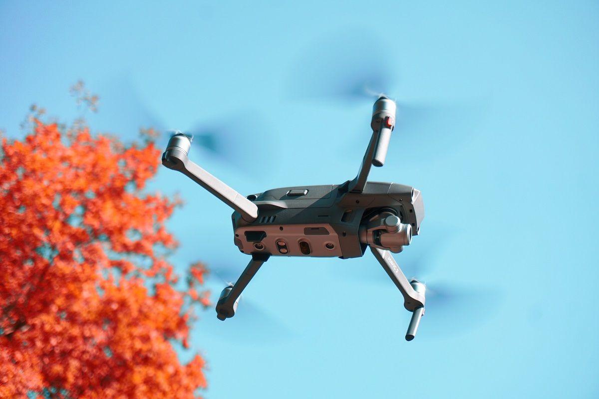 drone carreers