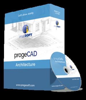 https://tigadc.com/en/wp-content/uploads/2019/08/progeCAD_Architecture_box_2020-ENG-300x350.png