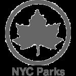 NYCParks_logo