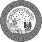 floridasupremecourt_logo