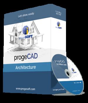 https://tigadc.com/en/wp-content/uploads/2020/11/progeCAD_Architecture_box_ENG-300x350.png